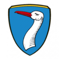 Logo zum Leitbild